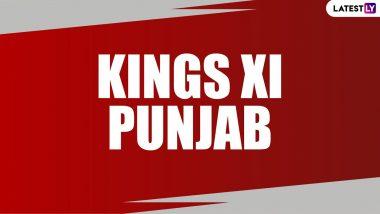 IPL 2021: आईपीएल 2021 में नए अवतार में नजर आएगी KXIP, जानिए किस नाम से मैदान में उतरेंगे पंजाब के शेर