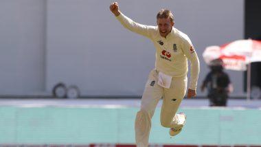 Ind vs Eng 3rd Test 2021: अहमदाबाद में कहर बरपाती गेंदबाजी के बीच Joe Root ने बनाया नया कीर्तिमान, 1983 के बाद यह कारनामा करने वाले बनें पहले इंग्लिश कप्तान