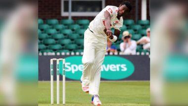 Jofra Archer surgery: इंग्लैंड के तेज गेंदबाज जोफ्रा आर्चर के भारत के खिलाफ टेस्ट सीरीज खेलने को लेकर आया बड़ा फैसला