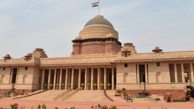 Mughal Gardens: 13 फरवरी से आम जनता के लिए खुलेगा राष्ट्रपति भवन का मुगल गार्डन, जानिए खास बातें