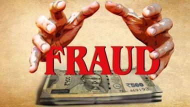 Kerala: धोखाधड़ी के आरोप में दो दिन की पुलिस हिरासत में भेजे गए केरल के नकली एंटीक डीलर