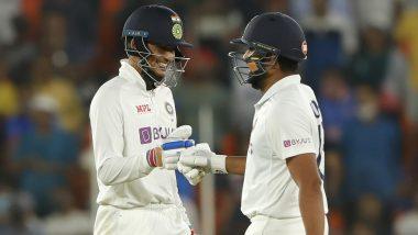 Ind vs Eng 3rd Test 2021: तीसरे टेस्ट मुकाबले में टीम इंडिया ने इंग्लैंड को दी शिकस्त, भारत की जीत में ये रहे 5 बड़े कारण