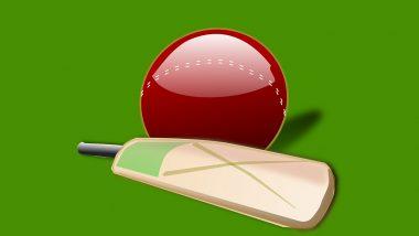 यहां पढ़ें T20 इंटरनेशनल क्रिकेट में किन टीमों ने बनाए हैं सर्वाधिक बार 200 रन