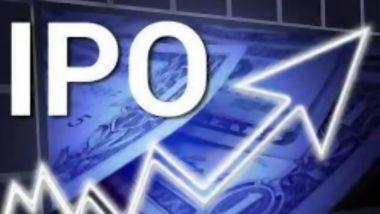 RailTel IPO: आज से खुला रेलटेल का आईपीओ, जानिए कीमत सहित अन्य जानकारी