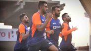 India vs Sri Lanka 2021: भारतीय टीम का श्रीलंका दौरा हो सकता है रद्द, सामने आई ये बड़ी वजह