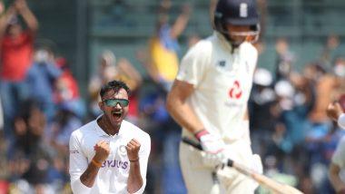 Ind vs Eng 2nd Test 2021: दूसरे टेस्ट मैच को लेकर पूर्व दिग्गज खिलाड़ी ने की भविष्यवाणी, 157 रन पर ढेर होगी इंग्लैंड, टी सेशन के बाद दुबारा बल्लेबाजी करेगा भारत