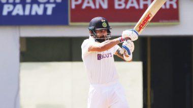 Ind vs Eng 4th Test 2021: स्पिनरों के लिये फायदेमंद पिचों के बारे में ज्यादा हो-हल्ला : कोहली
