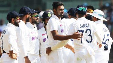 BCCI Announces Annual Player Retainership 2020-21 Contracts: बीसीसीआई ने जारी की खिलाड़ियों की अनुबंध सूची, विराट, रोहित समेत टीम इंडिया के इन खिलाड़ियों को मिलते हैं करोड़ों रुपए