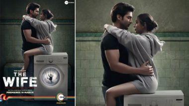 Gurmeet Choudhary की फिल्म 'द वाइफ' की रिलीज डेट आई सामने, OTT पर देगी दस्तक