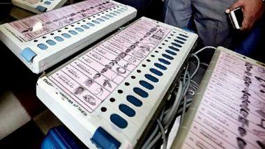 Punjab Civic Poll Results 2021: नगर निगमों के चुनाव में चला कांग्रेस का जादू, 7 में से पांच में लहराया जीत का परचम, देखें लिस्ट
