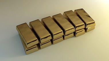 Digital Gold: डिजिटल गोल्ड में ऐसे करें खरीददारी, जानिए इसके फायदे और नुकसान