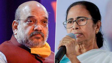 West Bengal Assembly Election 2021: पश्चिम बंगाल विधानसभा चुनाव की तारीखों का हुआ ऐलान, 8 चरणों में होगा मतदान; जानिए पूरा कार्यक्रम