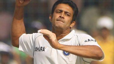 International Cricket: इन भारतीय गेंदबाजों ने अंतरराष्ट्रीय क्रिकेट में चटकाए हैं सबसे ज्यादा विकेट, यहां देखें पूरी लिस्ट