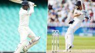 ICC WTC Final Day 5: पांचवें दिन का खेल हुआ खत्म, चेतेश्वर पुजारा पारी संवारने में जुटे, दूसरी पारी में टीम इंडिया 64/2