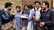 गुजरात में कोरोना के बढ़ते मामलों के बीच सरकार का फैसला, कक्षा 1 से 9 तक के छात्र किये जाएंगे प्रमोट