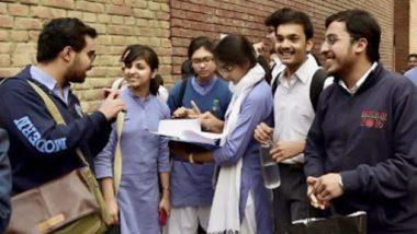 उत्तराखंड सरकार का बड़ा फैसला, राज्य में 1 मार्च से खुलेंगे डिग्री कॉलेज और यूनिवर्सिटी, आदेश जारी