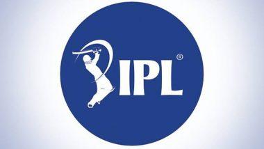 IPL इतिहास में अबतक इन 3 गेंदबाजों ने डाली है सबसे तेज गेंद
