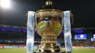 IPL 2021 Update: महाराष्ट्र में लॉकडाउन के बाद जानें क्या होगा मुंबई में होने वाले IPL मुकाबलों का
