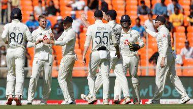 Ind vs Eng 3rd Test 2021: रूट और लीच के सामने फ्लॉप हुए भारतीय सूरमा, 145 रन पर पूरी टीम लौटी पवेलियन