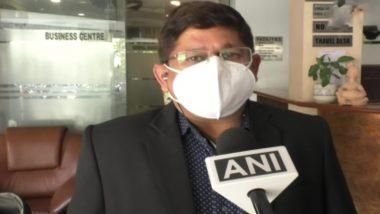 Madhya Pradesh: ग्वालियर में सामूहिक भोज के बाद बीमार हुए 40 लोग, चार अस्पताल में भर्ती