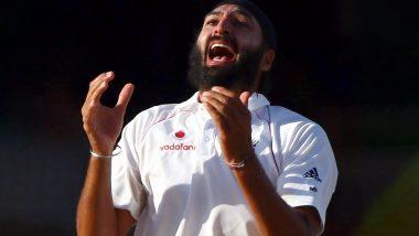 Ind vs Eng 1st Test 2021: मोंटी पनेसर ने कोहली को दी ऐसी सलाह जिसे सुनकर भारतीय फैंस को बहुत गुस्सा आएगा
