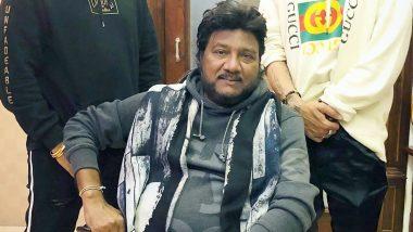 Sardool Sikander Passes Away: मशहूर पंजाबी सिंगर सरदूल सिकंदर का हुआ निधन, हाल ही में हुए थे कोरोना संक्रमित