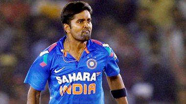 Vinay Kumar Announces Retirement: विनय कुमार ने प्रथम श्रेणी और अंतरराष्ट्रीय क्रिकेट से लिया संन्यास