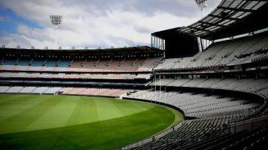 Melbourne Cricket Ground: जिस मैदान पर टीम इंडिया ने ऑस्ट्रेलिया को चटाई थी धुल, उस मैदान पर अब खेले जाएंगे रग्बी मैच