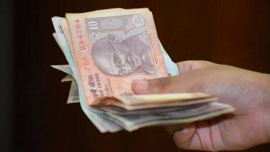 Andhra Shocker: शख्स की जमापूंजी को दीमकों ने किया स्वाहा, पाई-पाई जोड़कर लोहे के ट्रंक में इकट्ठा किए थे 5 लाख रुपए