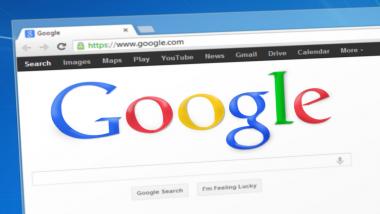Google ने God Bless You का हिंदी ट्रांसलेशन बताया 'अस्सलाम अलैकुम', ट्विटर यूजर्स ने ले ली क्लास, सुधारनी पड़ी गलती