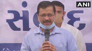 दिल्ली नगर निगम: AAP ने जीतीं चार सीट, पांचवीं कांग्रेस