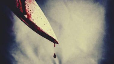 शर्मनाक! बीमा के पैसे हड़पने के लिए मेरठ में पति ने कराई पत्नी की हत्या