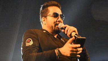 Salman Khan के साथ चार साल बाद परफॉर्म करेंगे मीका सिंह