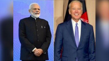 America: अमेरिका में भारतवंशी अमेरिकी ऊर्जा विशेषज्ञ को कृषि विभाग में अहम पद पर नियुक्त किया गया