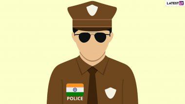 ओडिशा सरकार ने आईपीएस, आईएफएस अधिकारियों का तबादला किया