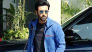 Ranbir Kapoor की फिल्म शमशेरा नहीं होगी OTT पर रिलीज, डायरेक्टर सिद्धार्थ मल्होत्रा ने किया ऐलान