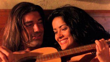 Salma Hayek ने फिल्म Desperado में Sex Scene को लेकर सालों बाद किया खुलासा, कहा- रो रो कर हो गया था बुरा हाल