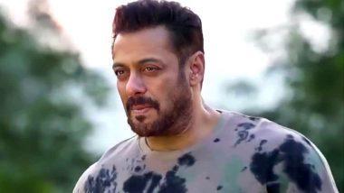 Salman Khan की फिल्म Kabhi Eid Kabhi Diwali नहीं हुई है डब्बा बंद, ये है पूरी अपडेट