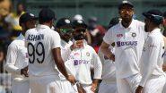 England Tour 2021: ये भारतीय खिलाड़ी जो इंग्लैंड दौरे के बाद हो सकते है टीम इंडिया से बाहर