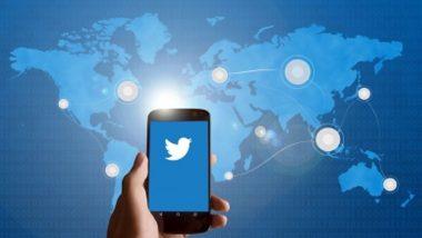 Twitter पर नाइजीरिया ने लगाया बैन, भारतीय माइक्रोब्लॉगिंग प्लेटफॉर्म Koo को अपनाया