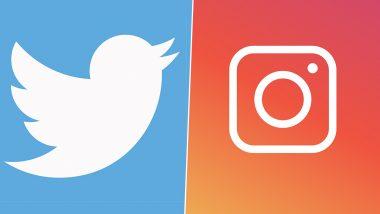म्यांमा में जारी है बवाल, ट्विटर और इंस्टाग्राम पर पाबंदी लगाई गई