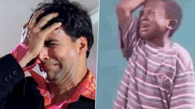 'Je Ka Ho Gaya'! सीबीएसई एक्जाम डेटशीट जारी होने के बाद ट्विटर पर 'जे का हो गया' मजेदार मीम्स और जोक्स वायरल, देखें रिएक्शंस