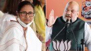 West Bengal: TMC और BJP के बीच महा मुकाबला, चुनाव के इन 4 अहम फैक्टर्स पर रहेगी वोटर्स की नजर