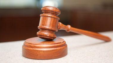 नागपुर के वरिष्ठ पुलिस निरीक्षक के खिलाफ जबरन वसूली के आरोप में केस दर्ज