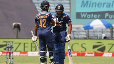 Ind vs Eng 3rd ODI 2021: भारत ने 2-1 से सीरीज पर जमाया कब्जा, मैच के दौरान बनें ये प्रमुख रिकॉर्ड