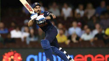 IND vs ENG: इंग्लैंड के खिलाफ वनडे सीरीज में विराट कोहली तोड़ सकते है ये 5 बड़े रिकॉर्ड