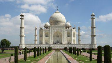 Fact Check: ताज महल सहित 100 ऐतिहासिक इमारतों को लीज पर दे रही है मोदी सरकार? PIB से जानें सच्चाई