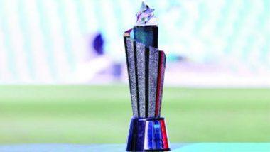 PSL 2021: पाकिस्तान सुपर लीग अनिश्चित काल तक के लिए हुआ स्थगित, देखें सोशल मीडिया पर कैसे आ रहे हैं रिएक्शन