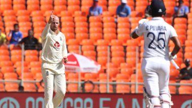 Ind vs Eng 4th Test 2021: टीम इंडिया के इस पूर्व दिग्गज खिलाड़ी ने की भविष्यवाणी, तीन दिन में खत्म होगा चौथा टेस्ट मैच