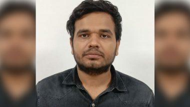 Delhi Encounter: गैंगस्टर फज्जा मुठभेड़ में ढेर, फिल्मी अंदाज में जीटीबी अस्पताल से हुआ था फरार